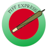 Piff Express